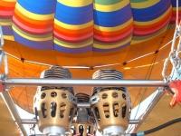 ballons_16-09