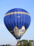 balloon_flight_over_cambridgeshire
