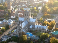 balloon_over_norwich