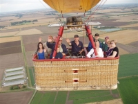 balloon_ride_over_lincolnshire