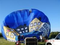 hot_air_balloon_inflation