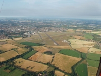 norwich_airport