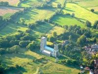 wymondham_abbey